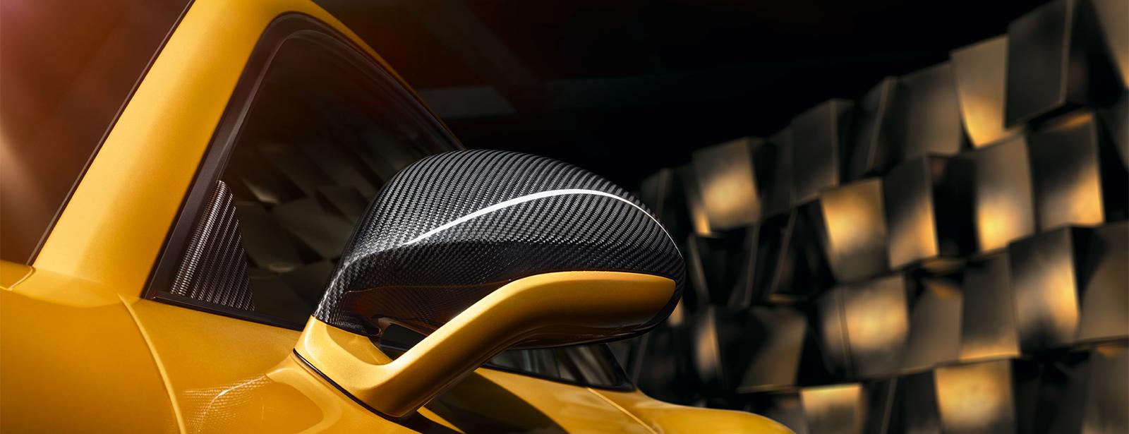 Events 2018   Porsche Exclusive Manufaktur & Tequipment Aktionstag