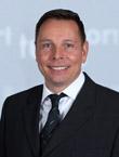 Stefan Kohlstrung