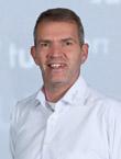 Andreas Lauter