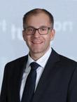 Philipp Schreeb